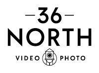 36 NORTH